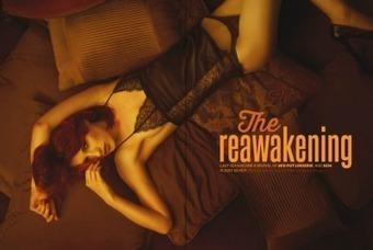 The Reawakening | Cool Photography stuff | Scoop.it