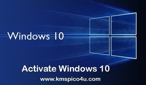 Kmspico windows 10 download 2018 for lifetime a windows 10 activator key 2019 latest all keys are here ccuart Choice Image