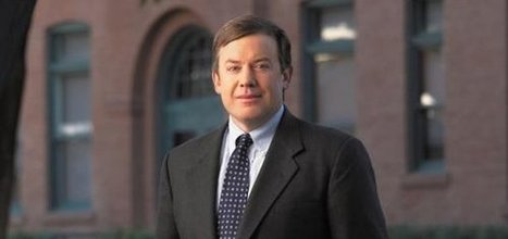 Eduvation Spotlight: ASU President Michael Crow on innovation, tenure and meeting demands | TRENDS IN HIGHER EDUCATION | Scoop.it