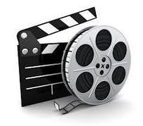 8th Annual Fort Myers Beach Film Festival | Real Estate Cape Coral or Fort Myers Florida | Scoop.it