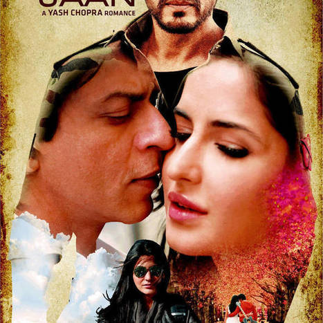 Iqraar By Chance Movie Download Dvdrip Torrent