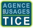 L'Agence nationale des Usages des TICE - Quel apport pédagogique des jeux sérieux ? | Enseigner les langues avec les tice | Scoop.it