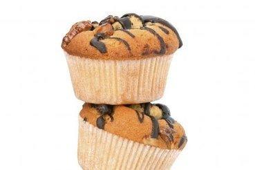 Miam, un bon muffin au poisson! | Claudette Samson | Santé | Actualités nutrition | Scoop.it