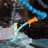 Metalworking & Metalworking Fluids eNewsletter