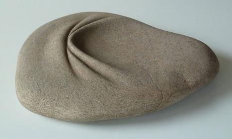 Umespanhol que domina aarte deamolecer pedras | No. | Scoop.it