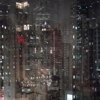 City andMind | leerwerklandschappen | Scoop.it