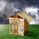 ¿Cuánto valdrá la vivienda en 2013?   Busco casa   Scoop.it
