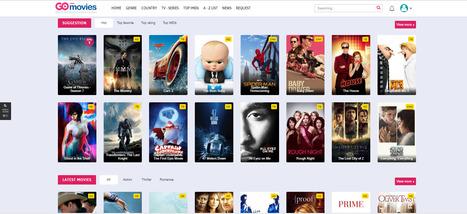 123movies to watch movies online free on gomovies