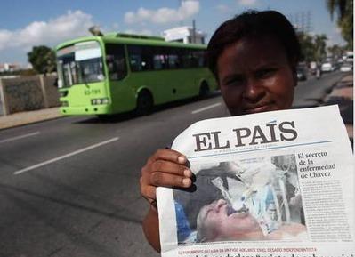 Los artistas del engaño | Revista Replicante | Periodismo a secas | Scoop.it