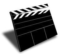 TOP 10 meilleurs sites pour pratiquer son anglais avec des vidéos | Teaching English ESL - Ressources anglais -timsbox | Scoop.it