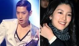 woohyun en hyomin dating