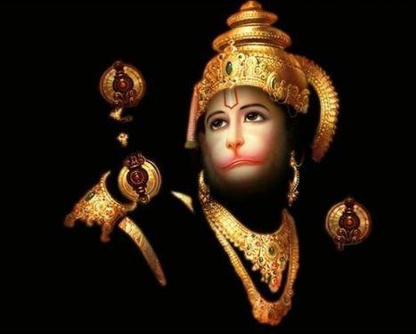 shri hanuman chalisa 3d full movie free 11 kl
