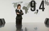 Les entreprises dirigées par les femmes connaissent de plus forts taux de croissance | Entreprises 91 | Scoop.it