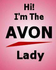 Αντιπροσωπος AVON- Ενημερωση & Εγγραφη-Αγγελικη Πατσατζη 6974620324 | AVON COSMETICS | Scoop.it