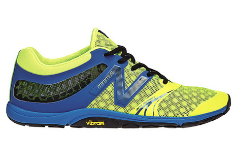6 Best Shoes for CrossFit Training | Power :: Endurance :: Fitness | Scoop.it