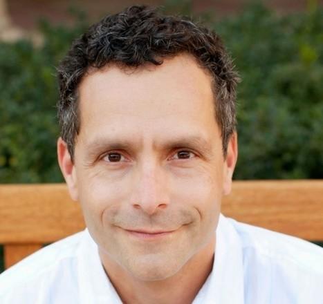 Il va y avoir du changement pour Google+ ! | François MAGNAN  Formateur Consultant | Scoop.it