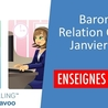 Distribution, Enseignes et points de vente - www.codoc.fr