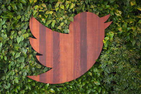 7 things you should never do on Twitter | In PR & the Media | Scoop.it