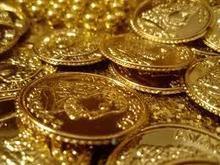 Investire in oro | Come guadagnare soldi | Scoop.it