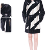 Women  Fur  Clothes &  Girl's  Fashionable  Clothes