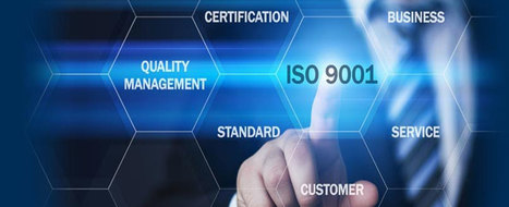 Image result for ISO consulting