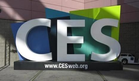 #CES2015 Round Up | Social TV addicted | Scoop.it