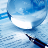 Banques & finances