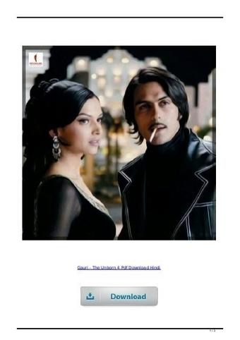 3 Rana full movie hd 1080p free download utorrent kickass downloadgolkes