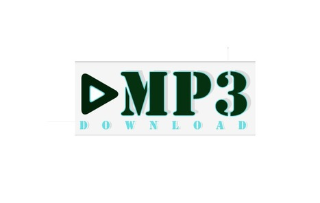 music albums download free online