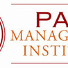 Management Institute – Relieving Your Pain