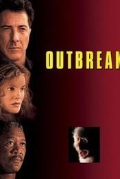 Outbreak 1995 Media Studies Scoop It
