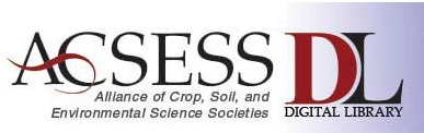 Insect-based protein sources and their potential for human consumption: Nutritional composition and processin | Entomophagy: Edible Insects and the Future of Food | Scoop.it