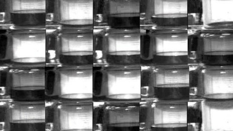Gracias a una cafetera se inventó la webcam | informática eso | Scoop.it
