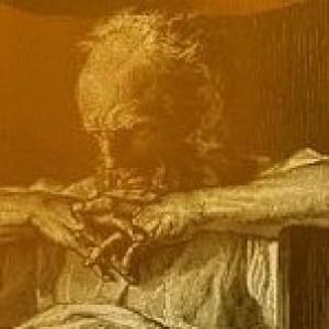 Blogosphere ~ Rhetoric as Ritual: The Semiotics of the Attic Funeral ... | About semiotics | Scoop.it