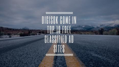Post Free Classified Ads In USA Without Registr