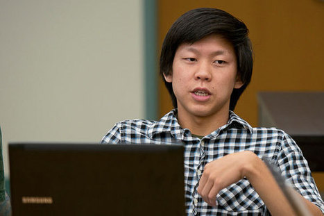 Stanford launches Class2Go, an open-source platform for online classes | Distance and Virtual Learning | Scoop.it