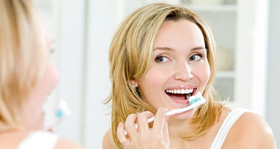 3 Key Techniques to Improve your Dental Health | Blogenium | Health and Fitness | Scoop.it