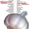 Allicin, the heart of garlic