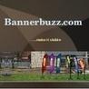Designer Church Banner At Affordable Price