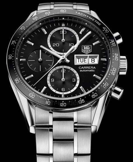 Marca replica de relojes de lujo con calidad AAA del chinos por precio  barato  29af95de0353
