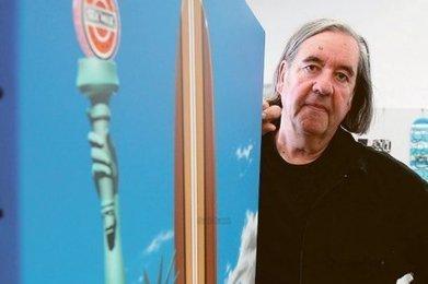 « Le surf est une activité artistique »   Surfer la vie   Scoop.it