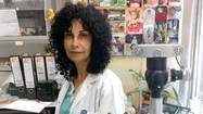 Israel sperm banks find quality is plummeting | The Global Village | Scoop.it