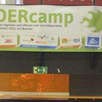 Open Educational Resources (OER) - Facettenreiches Thema beim BarCamp in Bremen | E-Learning - Lernen mit digitalen Medien | Scoop.it