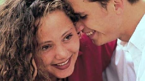 Sesso e abitudine? A volte vanno d'accordo - TGCOM | Complicità nella coppia | Scoop.it