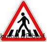Val-de-Reuil Un chauffard elbeuvien renverse un enfant de 5 ans | Dans la CASE & Alentours | Scoop.it