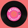 Mídias Musicais