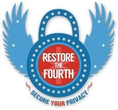 Home | Restore the Fourth | Internet Goodness | Scoop.it