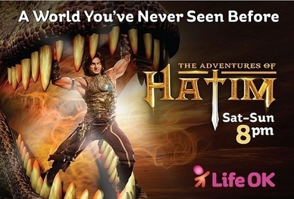 Hatim watch online free' in Written updates | Scoop it