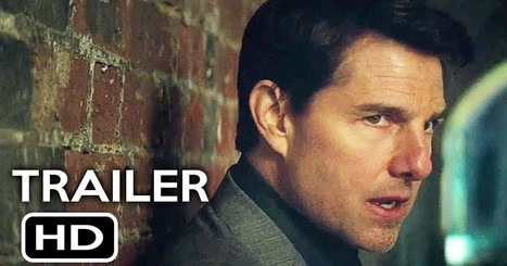 Mission impossible fallout yify subtitles