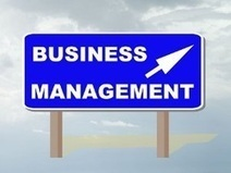 Business management courses give you a wholesome approach to starting your own venture!   Business Hons   Scoop.it